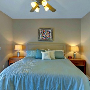 destin home ellerman vacation rentals